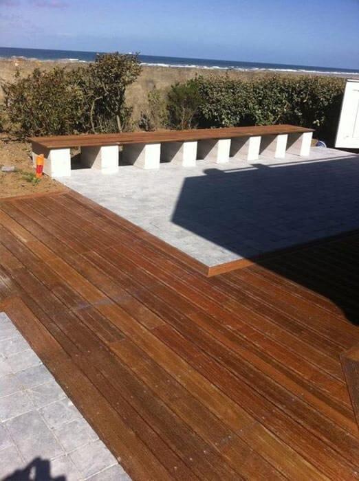 vente et pose de terrasse 100 naturelle calais boulogne dunkerque st omer colo parquet. Black Bedroom Furniture Sets. Home Design Ideas